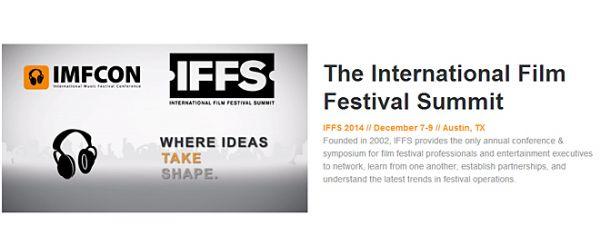 VBO Tickets Named Official Partner of 2014 AFFS