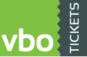 VBO Blog