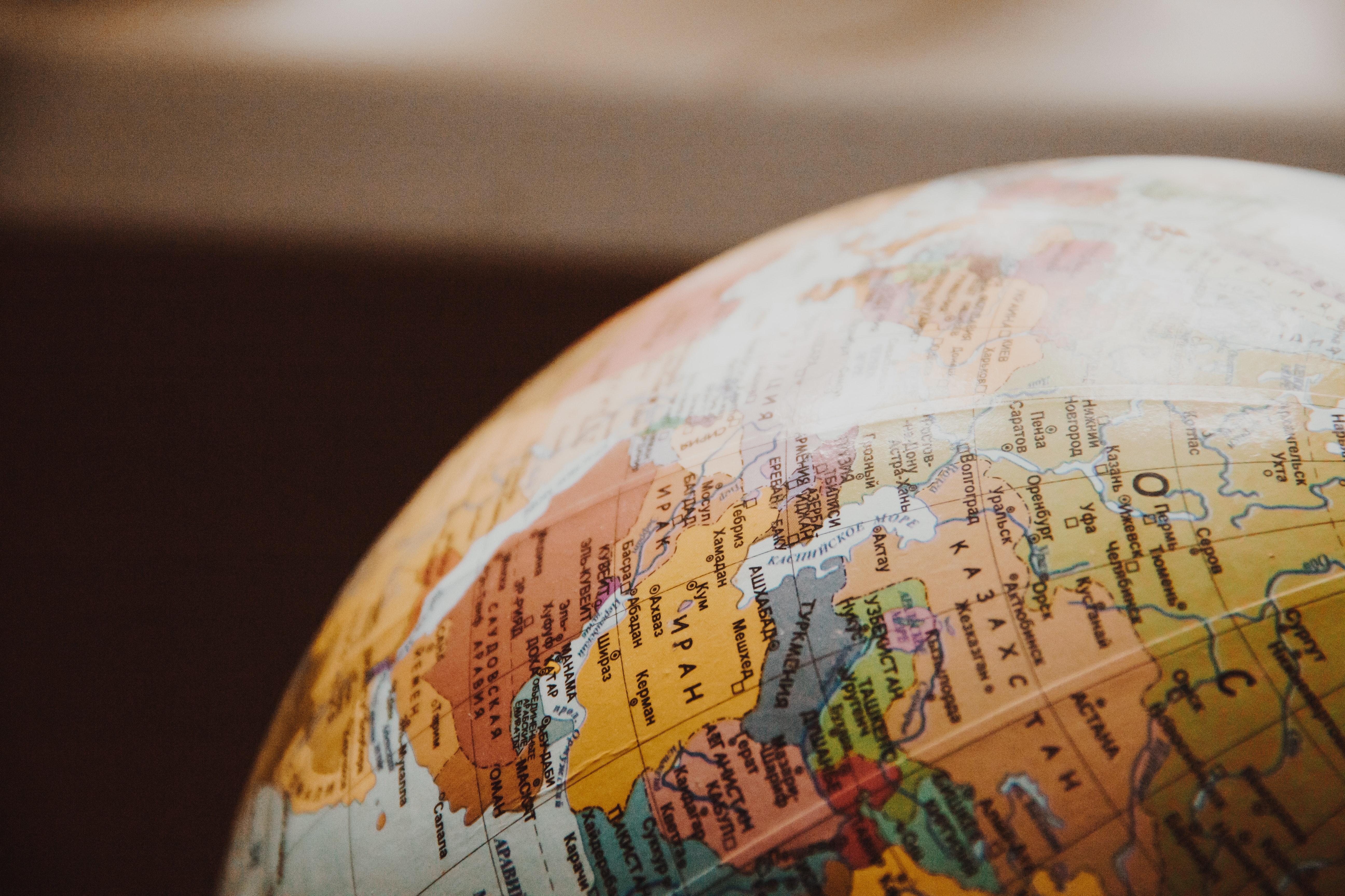 Developer's Blog: VBO Tickets Adds International Language Support