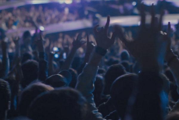 vendini-ticketing-concert