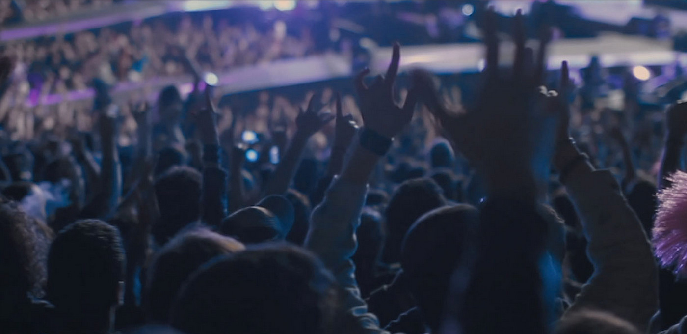 The Best Vendini Alternative Ticketing Software You've Been Looking For